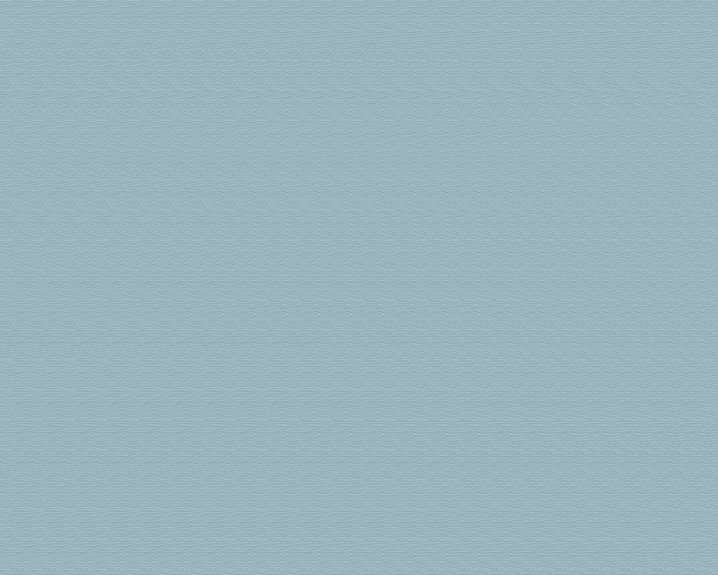 Grayish Blue Paint Pleasing Of Blue White Gradient Photos