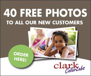 Clark Color Labs